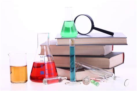 la chimie en cuisine sélectionner un enseignant qualifié en chimie pour une