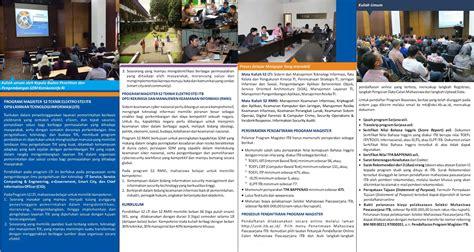 Beasiswa Kominfo Pada Program