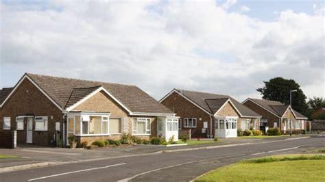 build  bungalows connect
