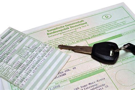 billigste auto versicherung auto direktversicherung vergleich