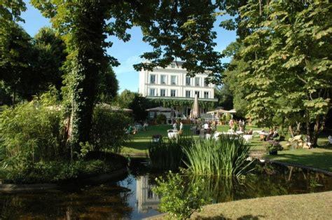 un jour un menu les jardins de la vieille fontaine maisons laffitte menu du mar 02 09 2014