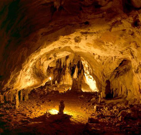 Bildergebnis für cueva