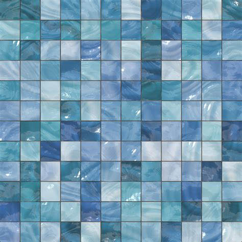 kitchen backdrop tiles generated seamless tile background texture my new 2197