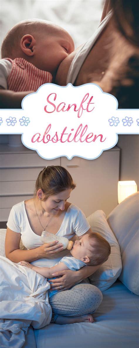 Die Besten 25+ Meine Tochter Ideen Auf Pinterest Töchter