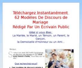 discours humoristique mariage 123discours discours de marriage et textes pour mariage pour la mariée le marié un