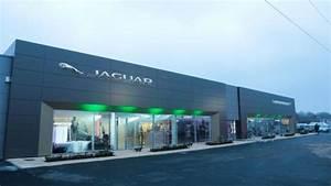 Jaguar Villeneuve D Ascq : nouveau directeur des ventes corporate pour jaguar land rover france l 39 argus pro ~ Maxctalentgroup.com Avis de Voitures