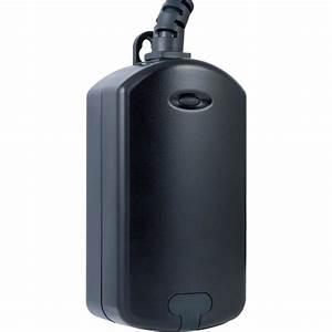 ge z wave plus outdoor wireless smart lighting control With control outdoor lights wirelessly