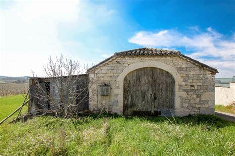 chambre de commerce 94 maison à vendre en midi pyrenees lot fargues