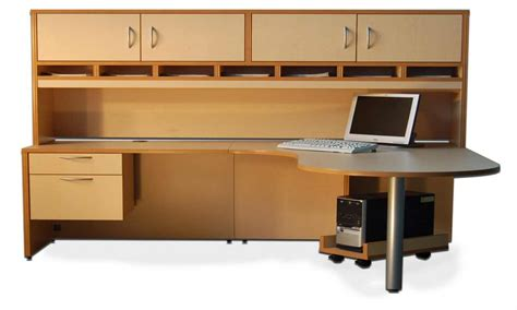 modular desk systems home office home office l shaped computer desk home office modular