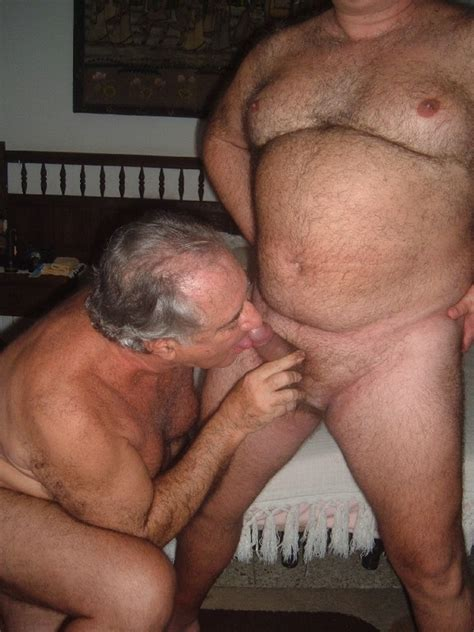 Indian Sugar Daddies Nude Real Indian Gay Interested