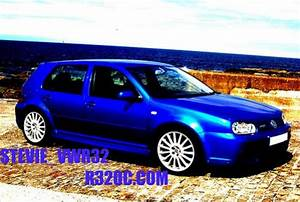 Neon Srt 4 Turbo 2003 y Mazda 3i 2007 Mecanico