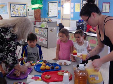 la canada kindercare daycare preschool amp early 609 | 011
