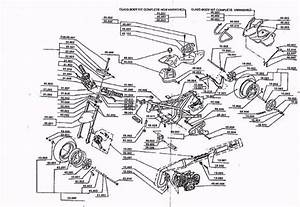 4 Wheeler Parts Diagram  U2022 Downloaddescargar Com