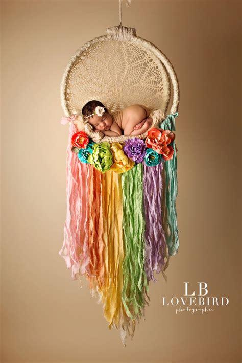 ideas  baby photographer  pinterest child
