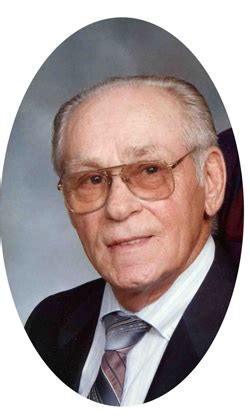 obituary for nickolas quot nick quot de ruiter guest book