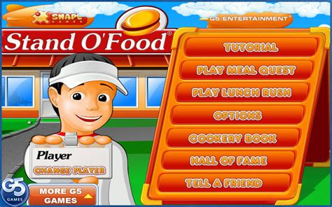 cuisine o amazon com stand o 39 food free appstore for android
