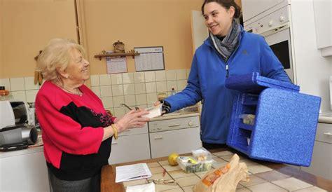 cuisiner a domicile service repas département du territoire de belfort