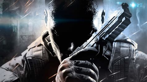 cull of duty call of duty wallpaper collections