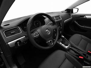 A Buyer U2019s Guide To The 2012 Volkswagen Jetta Tdi