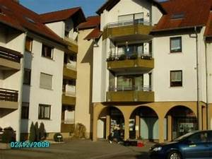 Wohnung Kaufen In Karlsruhe : wohnungen karlsruhe s dweststadt ohne makler von privat homebooster ~ Watch28wear.com Haus und Dekorationen