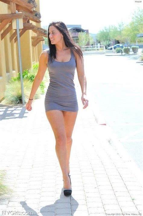 730 best images about mini on pinterest short skirts little black dresses and hot dress