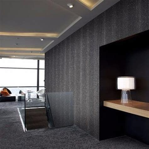 vertical mica wall covering rs  square feet burhani