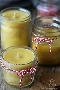 how to make beeswax candles easy healthy and affordable With how to print on candles