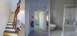 Aide Pour Construire Une Maison : aide la maison excellent philippe vauchel entour de son ~ Premium-room.com Idées de Décoration