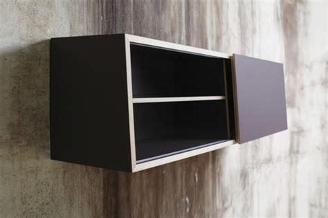 meuble mural cuisine meuble de cuisine 20 exemples de mobiliers utiles