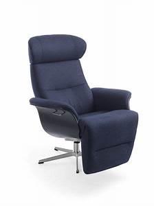 Sessel Mit Fußteil : conform timeout relaxsessel mit integriertem fu teil in stoff sitzschale eiche schwarz ~ Watch28wear.com Haus und Dekorationen