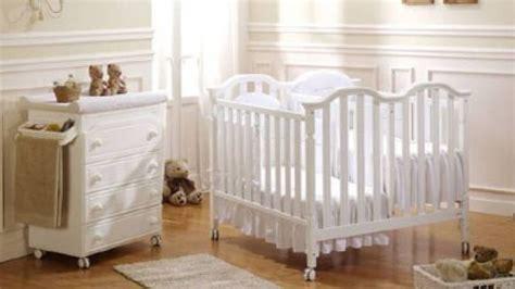bureau bébé ikea superbe bureau chambre ado fille 5 lit pour jumeaux