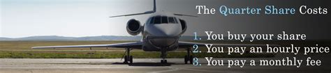 Netjets Cost  Sky Routes Program. List Of Oral Diabetes Medications. South Carolina Registered Agent. What Is Apple Stock Trading At Today. Buy Email Addresses For Marketing. Net Net Working Capital Debian Network Config. Online College Credit Courses Free. History Of American Education. How To Form An Llc In Illinois