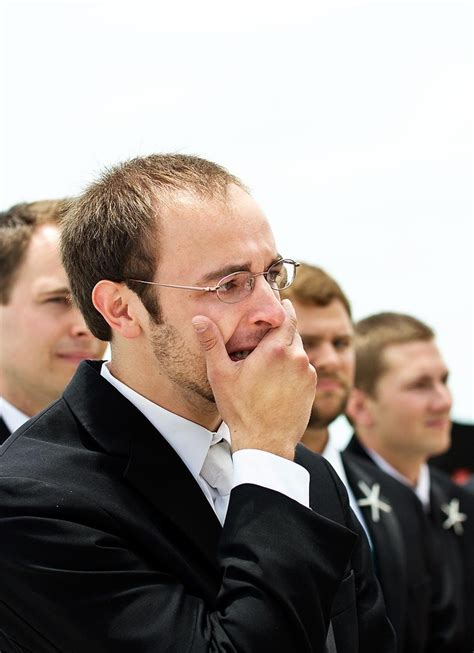 17 Best Images About Grooms Blown Away When Seeing Their