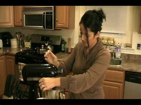 the kitchen episodes chai tea spiced pound cake recipe vitale quot in