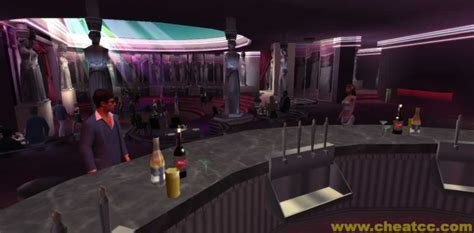 scarface  world   review preview  xbox xb