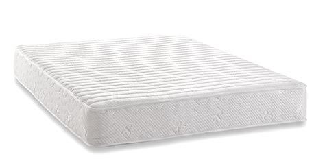 signature sleep 8 inch memory foam mattress signature sleep contour 8 inch mattress as symbol of friendly