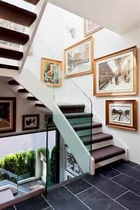 deco cage escalier interieur 28 images d 233 co cage With deco cage escalier interieur