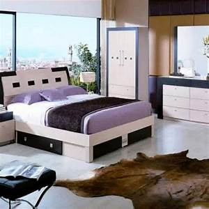 Where to buy bedroom furniture online for Furniture home center buy online