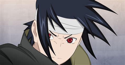 1080x1080 Pictures For Xbox Naruto Naruto Rpc Profile