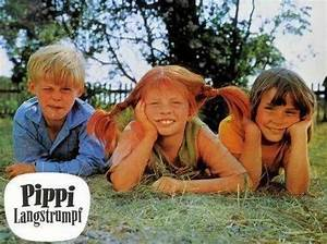 17 Best Images About Pippi Langstrumpf On Pinterest