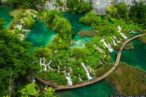 The World Most Beautiful Places Photos Huffpost