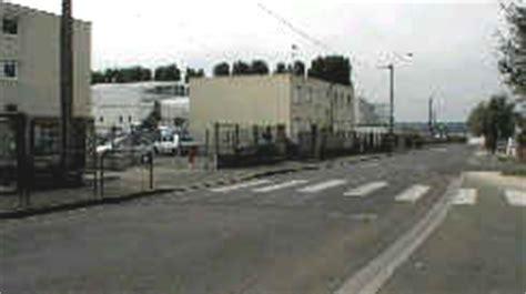 rue henri potez dreux 28 images image search dreux granger historical picture archive carre