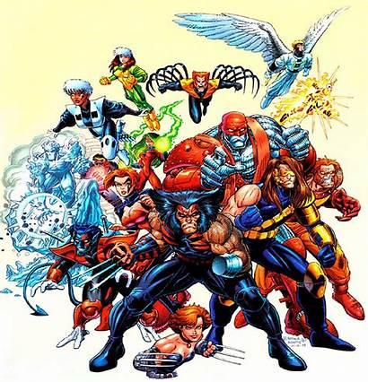 Apocalypse Age Minimates Adams Addendum Marvel Oafe