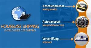 Jobs In Fürth : lkw fahrer stellenangebote f rth bayern home base shipping job 4799 ~ Orissabook.com Haus und Dekorationen