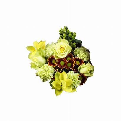 Flower Bouquets Roses Carnations Fall Flowers Simply