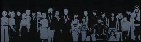 was sasuke at naruto s...