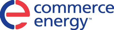 commerce energy phone number service commission
