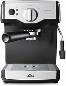 Kaffeemaschine Auf Rechnung Kaufen : kaffeemaschinen jura solis espressomaschinen vollautomaten nespresso markenprodukte zum dauer ~ Themetempest.com Abrechnung