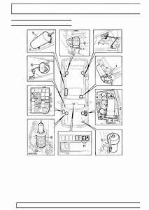 Land Rover Workshop Manuals  U0026gt  Range Rover P38  U0026gt  60 - Front Suspension