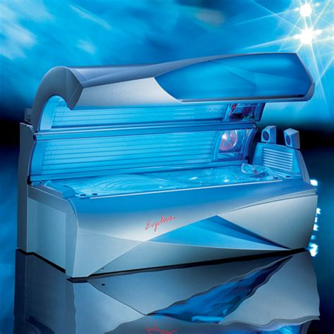 affinity 600 tanning beds four seasons